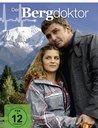 Der Bergdoktor - Staffel 3 (4 Discs) Poster