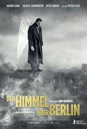 Der Himmel über Berlin