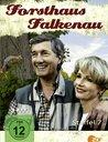Forsthaus Falkenau - Staffel 07 (3 Discs) Poster