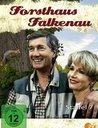 Forsthaus Falkenau - Staffel 07 (3 DVDs) Poster