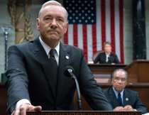 """House of Cards""-Quiz: Wie gut kennst du die Netflix-Serie?"