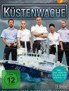 Küstenwache - Die komplette siebzehnte Staffel Poster