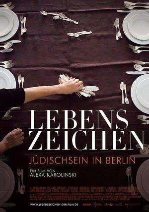 Kino Berlin Kinderfilme