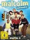 Malcolm mittendrin - Die komplette Staffel 3 Poster
