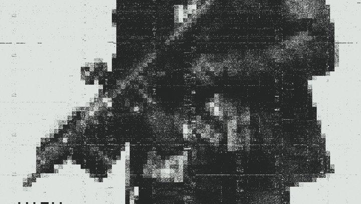 Mile 22 - Trailer Deutsch Poster