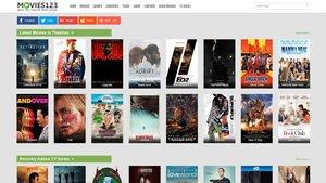 Movies123   Filme, Serien und Anime kostenlos online in HD anschauen – legal oder illegal?
