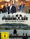 Phoenixsee - Das 6-teilige TV-Event Poster
