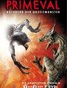 Primeval: Rückkehr der Urzeitmonster - Die kompletten Staffeln 1 bis 3 (7 DVDs) Poster