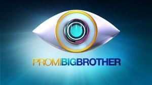 """""""Promi Big Brother 2018"""": Kandidaten – Vegas enthüllt geheimen Bewohner!"""