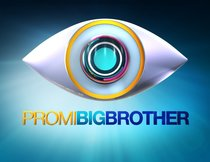 "Duell-Song bei ""Promi Big Brother"" 2020: Der Soundtrack der Insassen"