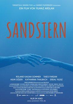 Sandstern