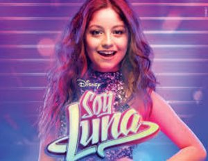 Wann Geht Soy Luna Weiter