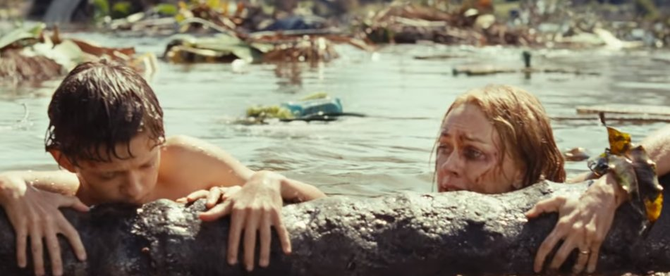 Filme auf Netflix zum Weinen: 23 wundervolle Tipps zum