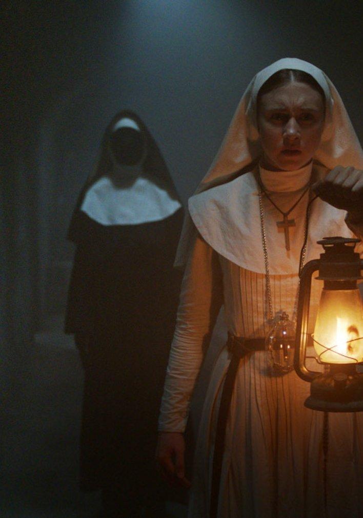 Halloween O Filme 2018