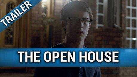 Open House Kritik
