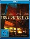 True Detective - Die komplette zweite Staffel Poster