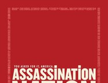 """Assassination Nation"": Erster Trailer entfacht Gewaltexzess"