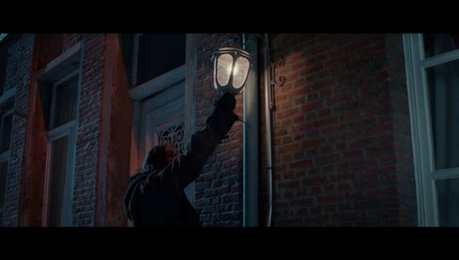 Hexe Lilli Rettet Weihnachten Film 2017 Trailer Kritik Kinode