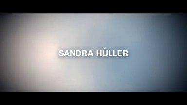 25 km/h Trailer