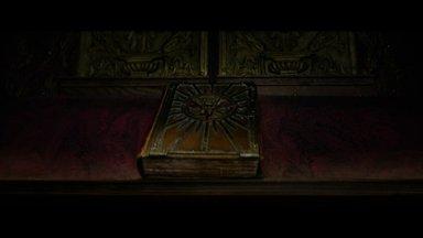 Das Haus der geheimnisvollen Uhren Trailer