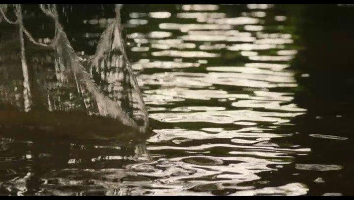 Goodbye Christopher Robin - Trailer Poster