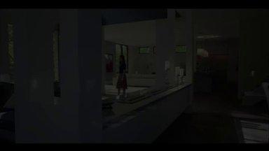 Nur ein kleiner Gefallen Trailer