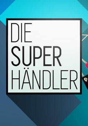 Die Superhändler Bewerbung Als Verkäufer In Der Rtl Trödelshow