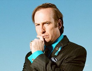 """Better Call Saul"": Staffel 5 kommt 2020"