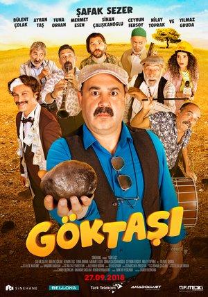 Cinestar Türkische Filme