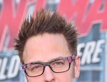 """Guardians of the Galaxy"": Disney holt James Gunn trotz Protesten nicht zurück"