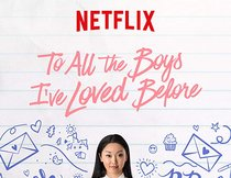"""To All The Boys I've Loved Before 2"" kommt! Wann geht es auf Netflix weiter?"