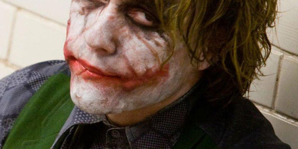 10 unglaubliche Fakten über den Joker, die ihr bestimmt noch nicht kanntet