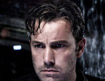 Sorge um Ben Affleck: Hollywood-Star erneut im Entzug