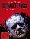 Bis auf's Blut, Season 3 - Die nackte Angst (5 Discs + O-Ring) Poster