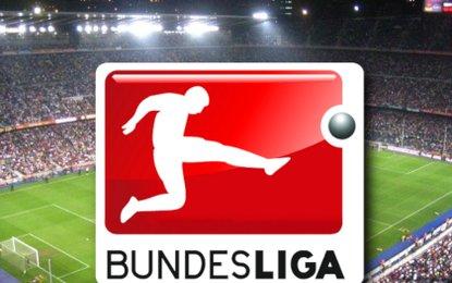 UEFA Nations League – Modus und Regeln einfach erklärt