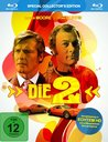 Die 2 (Special Collector's Edition) Poster