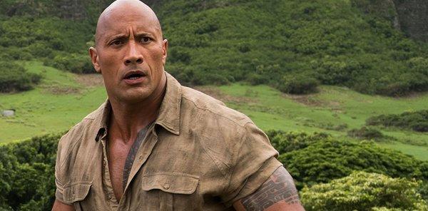 Hollywood Schauspieler Liste Mannlich Stars Aus Kino Und Tv