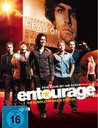 Entourage - Die komplette erste Staffel Poster