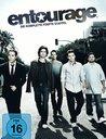 Entourage - Die komplette fünfte Staffel Poster