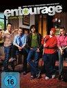 Entourage - Staffel 3, Teil 1 Poster