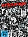 Entourage - Staffel 3, Teil 2 Poster