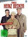 Familie Heinz Becker - Die komplette Serie Poster