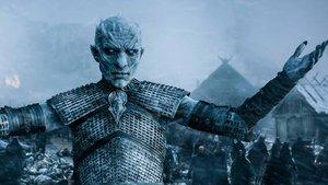 """Schöne """"Game of Thrones""""-Tattoos: Die 10 besten Tätowierungen für echte Fans"""