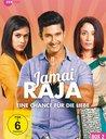 Jamai Raja - Eine Chance für die Liebe (Box 2, Folge 21-40) Poster
