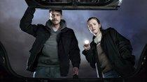 """""""The Killing"""" Staffel 5: Wird es eine weitere Season geben?"""