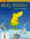 Molly Monster - Vol. 1 (Episoden 1-9) Poster