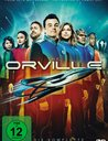 The Orville - Season 1 Poster
