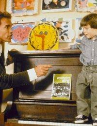 Kinderfilme Der 90er
