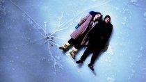 Die 15 schönsten Filmzitate zum Thema Liebe