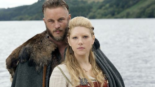 Vikings Serie Stream Streaminganbieter Kinode